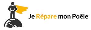 Je Répare Mon Poêle.fr