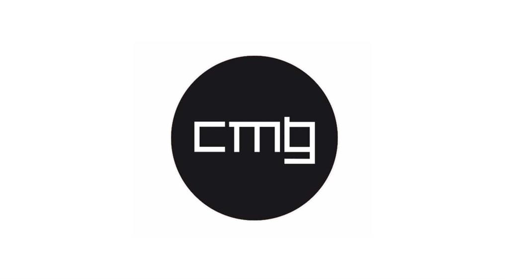 Logo_CMG (3)