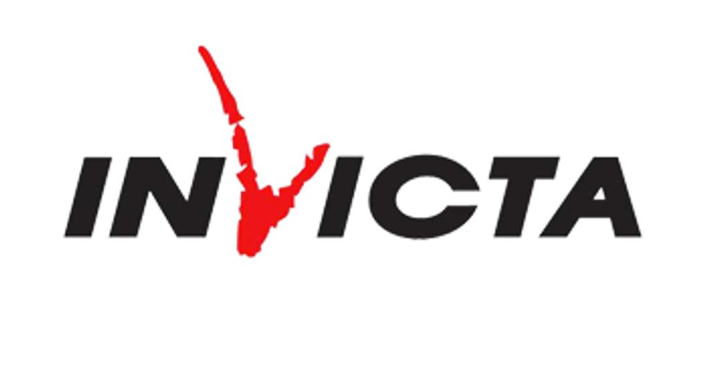 logo_Invicta (2)